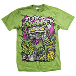Attack Of The Killer B-Sides T-Shirt