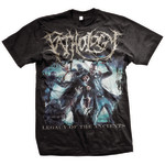 Legacy Of The Ancients T-Shirt