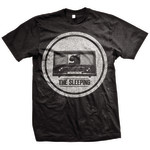 The Big Deep T-Shirt