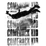 Comeback Kid - Jumper