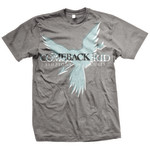 The Broken Bird T-Shirt