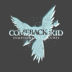 Comeback Kid - The Broken Bird