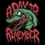 A Day To Remember - Gatorvicious