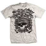 Dead New World T-Shirt