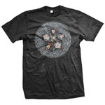 Sewer Rats T-Shirt