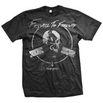 Farewell To Freeway - Filthy Habits - CD and Tshirt