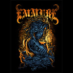 Emmure - Winter Demon