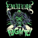 Emmure - Fight
