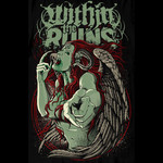 Within The Ruins - Harlot