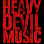 Dr. Acula - Heavy Devil Music