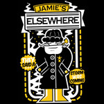 Jamie's Elsewhere - Salior