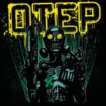 Otep - Going Rouge