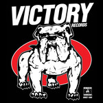 Victory Records - Since 1989