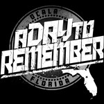 A Day To Remember - Florida Hardcore