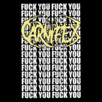 Carnifex - F You