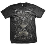 Hour Glass T-Shirt