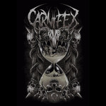 Carnifex - Hour Glass