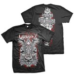Carve Your Eyes T-Shirt
