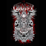 Carnifex - Carve Your Eyes