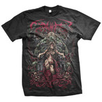 Blood Queen T-Shirt