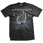 The Current Will Carry Us T-Shirt