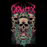 Carnifex - All Seeing Eye