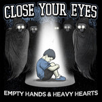 Empty Hands And Heavy Hearts T-Shirt