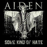 Aiden - Devil King