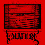 Emmure - Creep