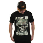 A Day To Remember - GTFOI