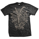 Wretched - Son Of Perdition CD And T-Shirt
