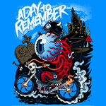 A Day To Remember - Eyecycle