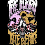 The Bunny The Bear - I'm Scared Now