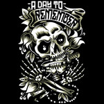 A Day To Remember - Death Skull