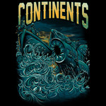 Continents - Shark Attack