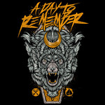 A Day To Remember - WolfCasket