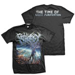 The Time Of Great Purification T-Shirt