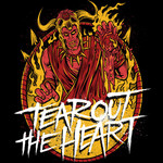Tear Out The Heart - Cover Your Heart