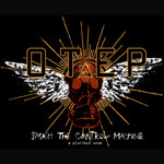 Otep - Gas Mask