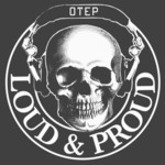 Otep - Loud And Proud