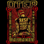 Otep - Never Back Down
