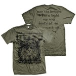 We Dream Like Lions T-Shirt