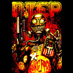Otep - Creep