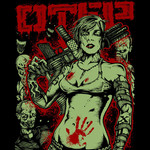 Otep - Zombies
