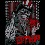 Otep - Uncle Sam