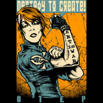 Otep - Destroy To Create