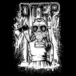 Otep - Gas Mask Girl