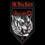 As They Burn - Tiger Control