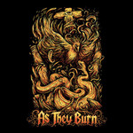 As They Burn - Phoenix