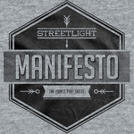 Streetlight Manifesto - Arrows